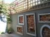 Vredehoek Courtyard