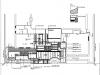 sketch-plan-steenberg-estate