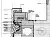 sketch_concept-rodebosch