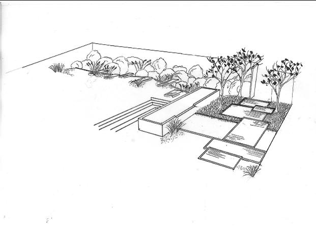 perspective-sketch-1
