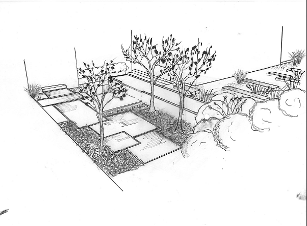 perspective-sketch-2